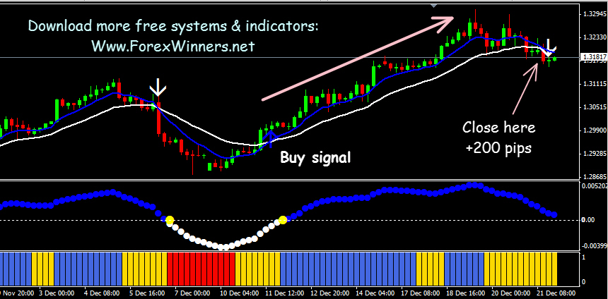 Forex binary options-system in deutscher kraken
