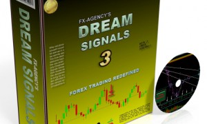 Pro 624 trading system download