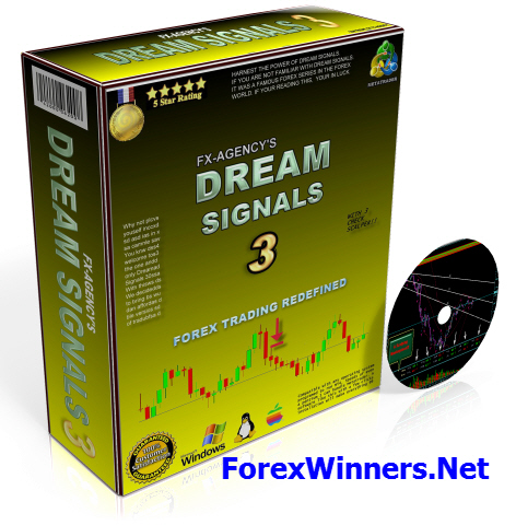 5 Pips A Day Forex Robot Profits Everyday!width=