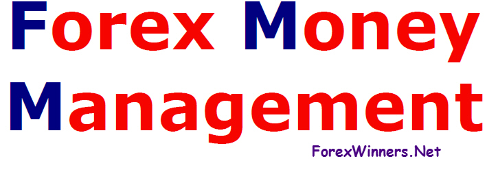 Forex money management company