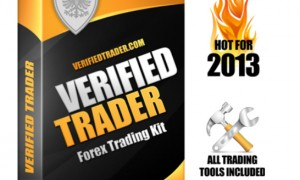 Verified Trader full system