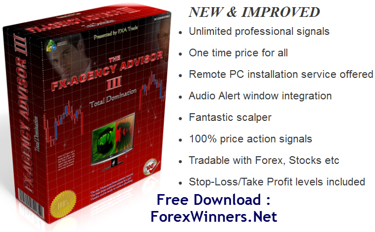 profitable strategy forex winners free download forexwinners ru