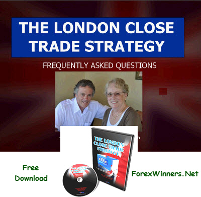 Free forex trading courses london