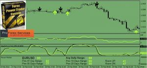 forex-power-trader