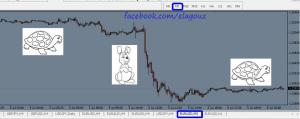 Funny forex-What a cool day !