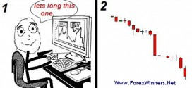 Forex fun , funny forex , funny forex pictures , comoc forex , forex for fun