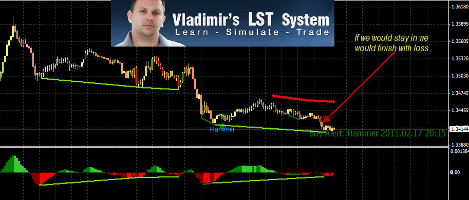 Forex-lst-system reviews