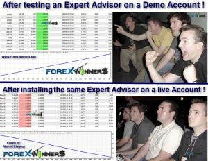 Best Forex Entry Signal Indicator