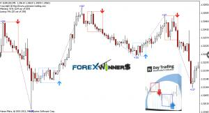 Forex knights full course