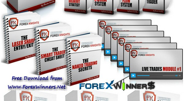 Ultimate forex system jeff wilde