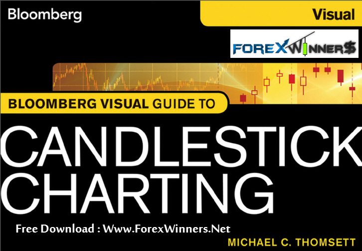 Forex chart history download