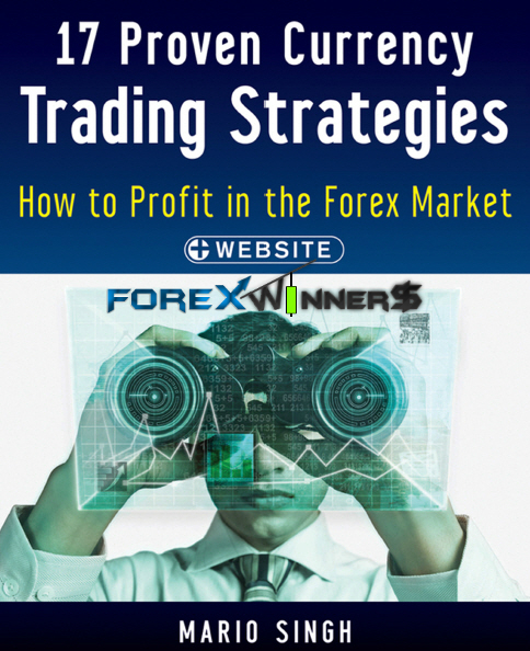 Intraday trading strategies proven steps to trading profits pdf