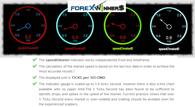 Demo trading forex free forex trading demo account download.