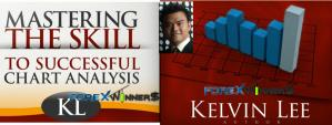 Forex trendline strategy by kelvin lee pdf