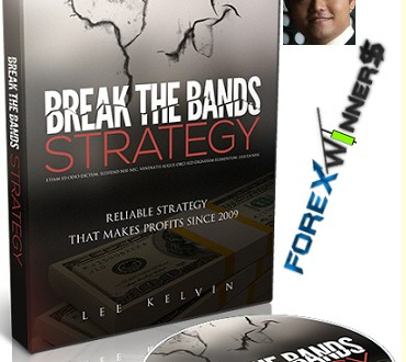 Forex mastery course kelvin lee