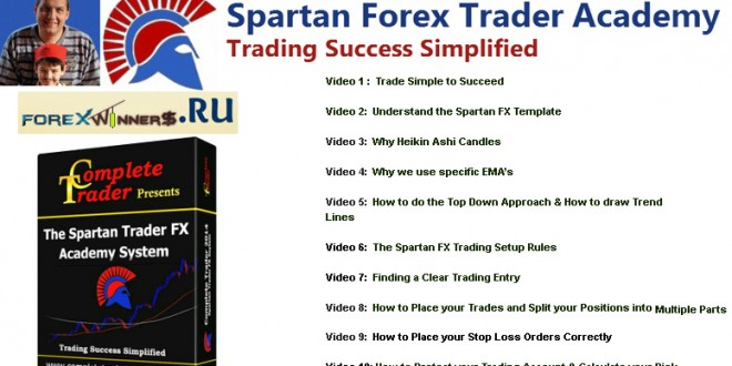 Success forex ru 640 грн