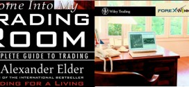 Come Into My Trading Room – Alexander Elder