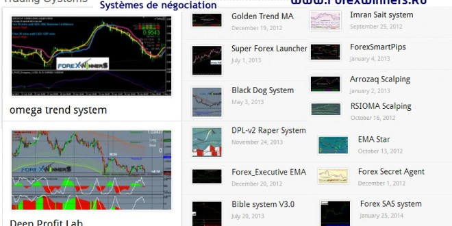 tamil forex books download download tamil forex ebooks software