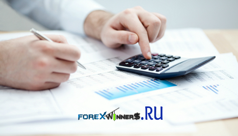 Forex margin pip calculator