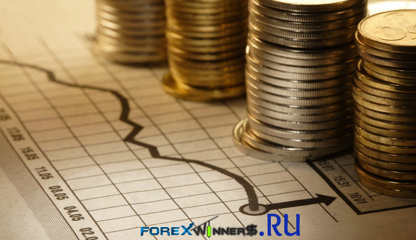 20 lots forex