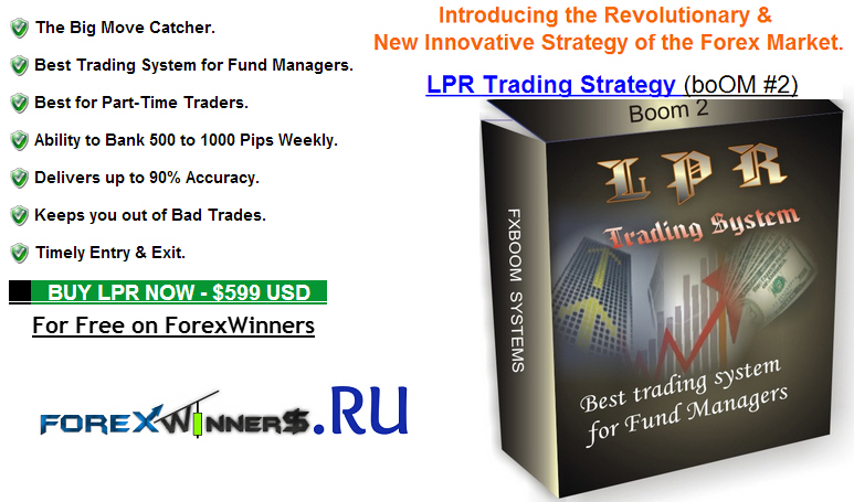 FXBoom Review - Trader's Review of the FX Well of Fortune ...