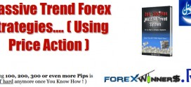 Massive Trend Forex System