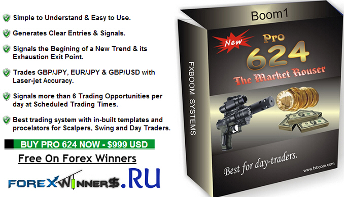 Forex trading pro download