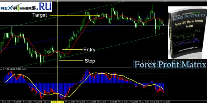 Forex profit boost reviews