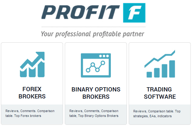 Forex binary options dubai