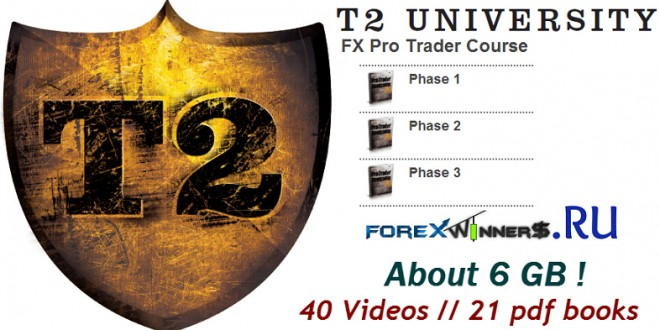 21st century forex trader review