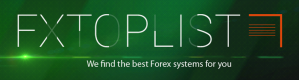 FxToplist is testing the best Forex robots, expert advisors and trading signals