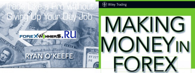 Trade forex make money