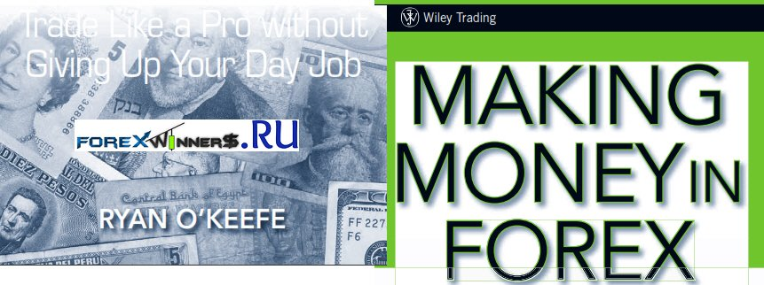 Forex broker free real money