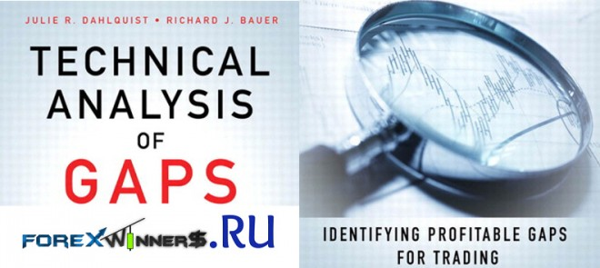 Forex technical analysis books pdf