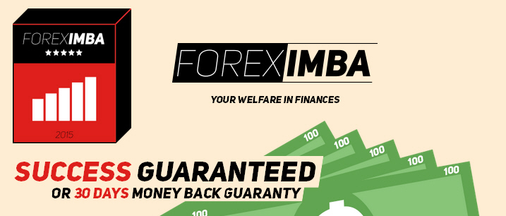 Forex automated trading robot-expert advisor