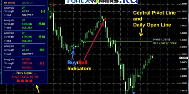 Best forex indicator 2015 free download - I Lost Money Trading Binary Options And I'm Looking To