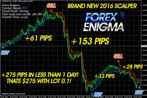 Forex nautilus indicator free download