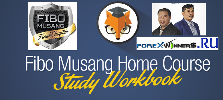 Workbook FMHomecourse