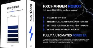 FXCharger EA
