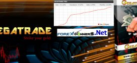 Forex hacked ex4