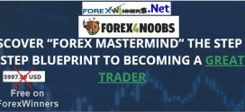 Forex4noobs Price Action Trading Course