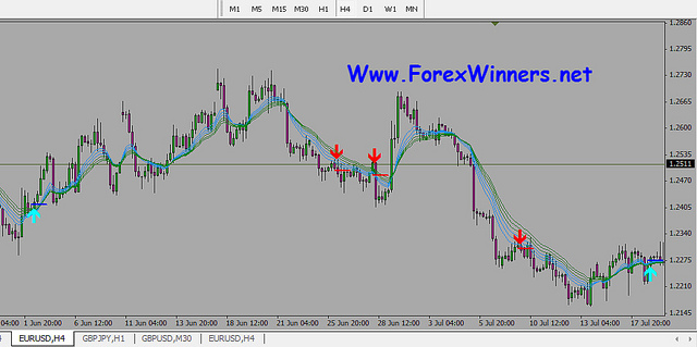 Urban forex mpa course review