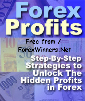 Forex trading questions and answers pdf
