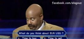 EUR USD to where