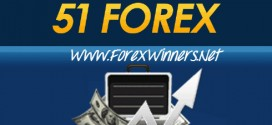 AREA 51 Forex