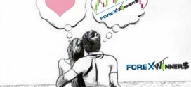 funny forex pictures , funny forex trader