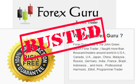Forex trading scams india berensch pension and investments
