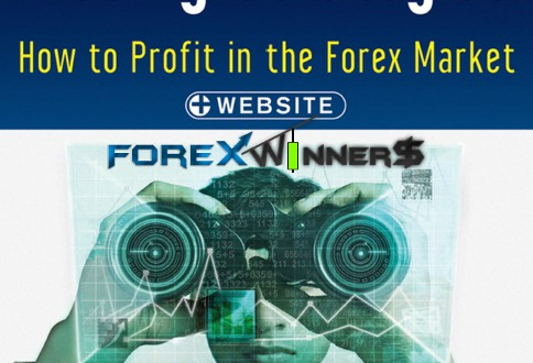 Proven forex trading strategies