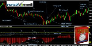 Forex 1 minute data download