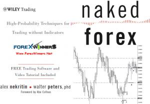 Pdf naked forex spanish